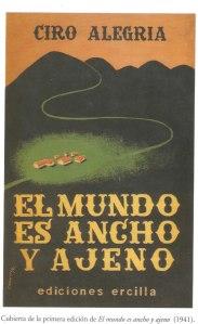 El_mundo_es_ancho_y_ajeno_jpg